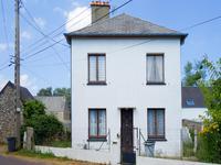Maison à vendre à PORTBAIL en Manche - photo 1