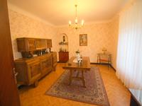 French property for sale in LACABAREDE, Tarn - €152,600 - photo 4