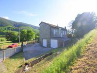 French property for sale in LACABAREDE, Tarn - €152,600 - photo 2