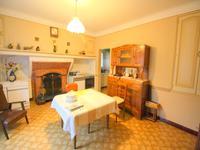 Maison à vendre à LACABAREDE en Tarn - photo 4