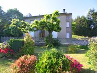 French property, houses and homes for sale inLACABAREDETarn Midi_Pyrenees