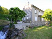 French property for sale in LACABAREDE, Tarn - €152,600 - photo 9