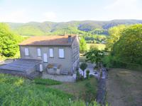 French property for sale in LACABAREDE, Tarn - €152,600 - photo 7