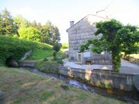 French property for sale in LACABAREDE, Tarn - €152,600 - photo 3