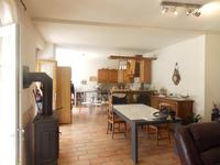 French property for sale in BUSSIERE POITEVINE, Haute Vienne - €119,900 - photo 4
