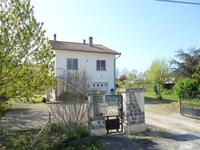 French property, houses and homes for sale in LABARTHE INARD Haute_Garonne Midi_Pyrenees