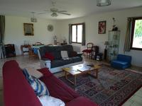 French property for sale in DOUCHAPT, Dordogne - €235,000 - photo 10