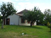 French property for sale in DOUCHAPT, Dordogne - €235,000 - photo 3