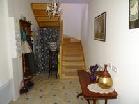 French property for sale in DOUCHAPT, Dordogne - €235,000 - photo 5