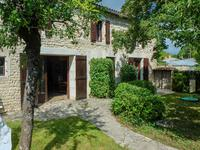 French property, houses and homes for sale inLANDESCharente_Maritime Poitou_Charentes