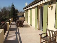 French property, houses and homes for sale inST GENARDDeux_Sevres Poitou_Charentes