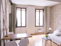 Appartement à vendre à PARIS XI en Paris - photo 2