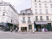 Appartement à vendre à PARIS XI en Paris - photo 8