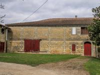 French property for sale in LIBOURNE, Gironde - €2,520,000 - photo 9