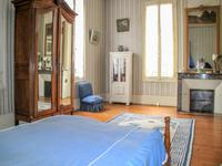 French property for sale in LIBOURNE, Gironde - €2,520,000 - photo 6