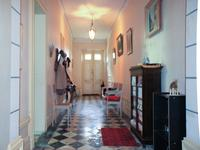 French property for sale in LIBOURNE, Gironde - €2,520,000 - photo 4