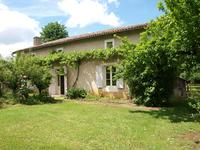 French property for sale in BRUX, Vienne - €401,740 - photo 6