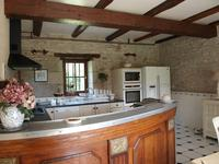 French property for sale in BRUX, Vienne - €401,740 - photo 9
