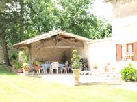 French property for sale in BRUX, Vienne - €401,740 - photo 4
