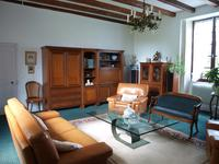 French property for sale in BRUX, Vienne - €401,740 - photo 10