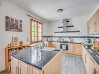 Maison à vendre à ST SAUD LACOUSSIERE en Dordogne - photo 1