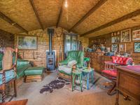 Maison à vendre à ST SAUD LACOUSSIERE en Dordogne - photo 8