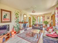 Maison à vendre à ST SAUD LACOUSSIERE en Dordogne - photo 2