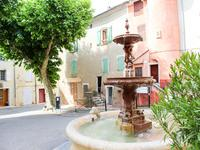 French property for sale in QUINSON, Alpes de Hautes Provence - €76,000 - photo 10
