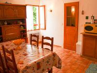 French property for sale in QUINSON, Alpes de Hautes Provence - €76,000 - photo 5