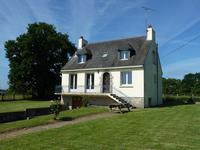 French property, houses and homes for sale in MOLAC Morbihan Brittany