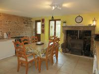 French property for sale in PEYRAT LE CHATEAU, Haute Vienne - €110,000 - photo 6