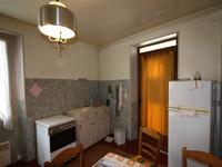 French property for sale in TERSANNES, Haute Vienne - €41,000 - photo 5