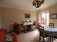 French property for sale in TERSANNES, Haute Vienne - €41,000 - photo 4