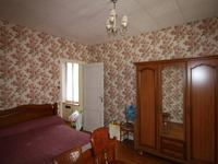 French property for sale in TERSANNES, Haute Vienne - €41,000 - photo 8