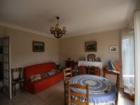 French property for sale in TERSANNES, Haute Vienne - €41,000 - photo 3