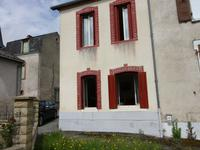 French property, houses and homes for sale in TERSANNES Haute_Vienne Limousin