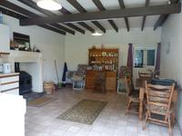 French property for sale in MENEAC, Morbihan - €87,000 - photo 5