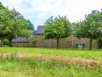 French property for sale in MENEAC, Morbihan - €87,000 - photo 3