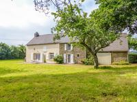 French property for sale in MENEAC, Morbihan - €87,000 - photo 2