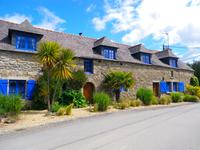 houses and homes for sale inAMBONMorbihan Brittany