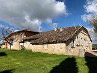 French property for sale in LAMOTHE CUMONT, Tarn et Garonne - €680,000 - photo 11