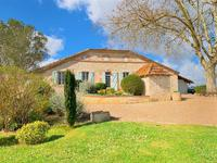 French property, houses and homes for sale in LAMOTHE CUMONT Tarn_et_Garonne Midi_Pyrenees