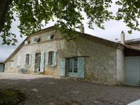 French property, houses and homes for sale in BEAUMONT DE LOMAGNE Tarn_et_Garonne Midi_Pyrenees