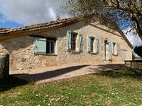 French property, houses and homes for sale inBEAUMONT DE LOMAGNETarn_et_Garonne Midi_Pyrenees
