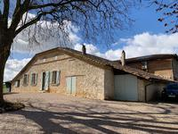 maison à vendre à BEAUMONT DE LOMAGNE, Tarn_et_Garonne, Midi_Pyrenees, avec Leggett Immobilier
