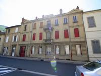 French property, houses and homes for sale inMAZAMETTarn Midi_Pyrenees