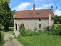 French property for sale in LES MARS, Creuse - €235,400 - photo 7