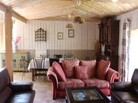 French property for sale in LES MARS, Creuse - €235,400 - photo 2