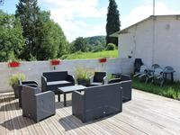 French property for sale in LES MARS, Creuse - €235,400 - photo 6