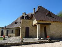 French property for sale in THIVIERS, Dordogne - €449,000 - photo 3